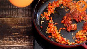 Đam Mê Ẩm Thực Thêm-sốt-cà-chua-đậm-đặc-và-đảo-đều1