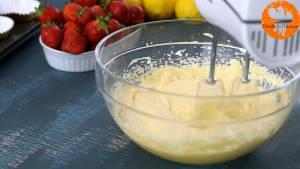 Đam Mê Ẩm Thực Thêm-sữa-chua-không-đường-vào-bát-và-đánh-cho-đến-khi-quyện-đều1