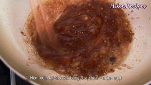 Đam Mê Ẩm Thực Thêm-tương-ớt-hoặc-ớt-bột-không-bắt-buôc-nếu-ăn-cay3