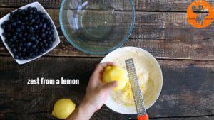 Đam Mê Ẩm Thực Thêm-vỏ-từ-một-quả-chanh-tây-và-trộn-đều-300x169