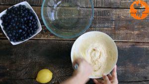 Đam Mê Ẩm Thực Thêm-vỏ-từ-một-quả-chanh-tây-và-trộn-đều3-300x169