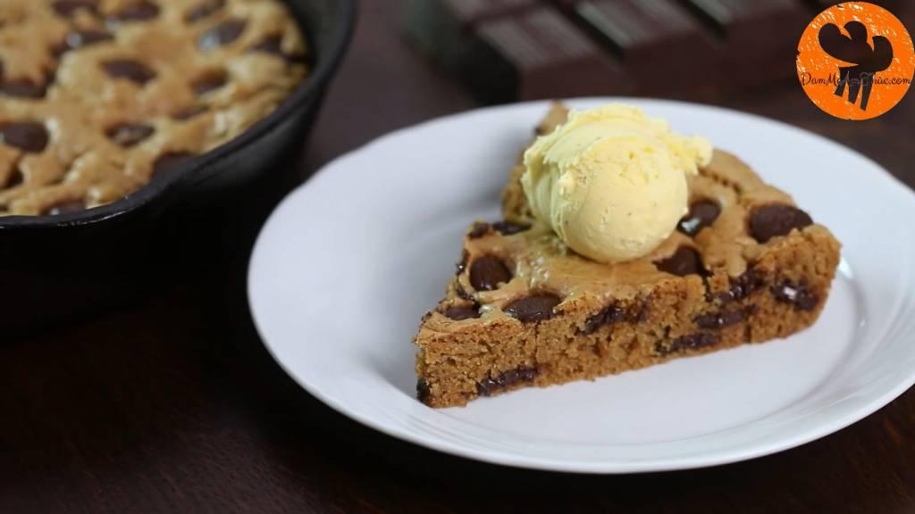 Đam Mê Ẩm Thực cach-lam-banh-cookie-chocolate-chip-dammeamthuc.com_