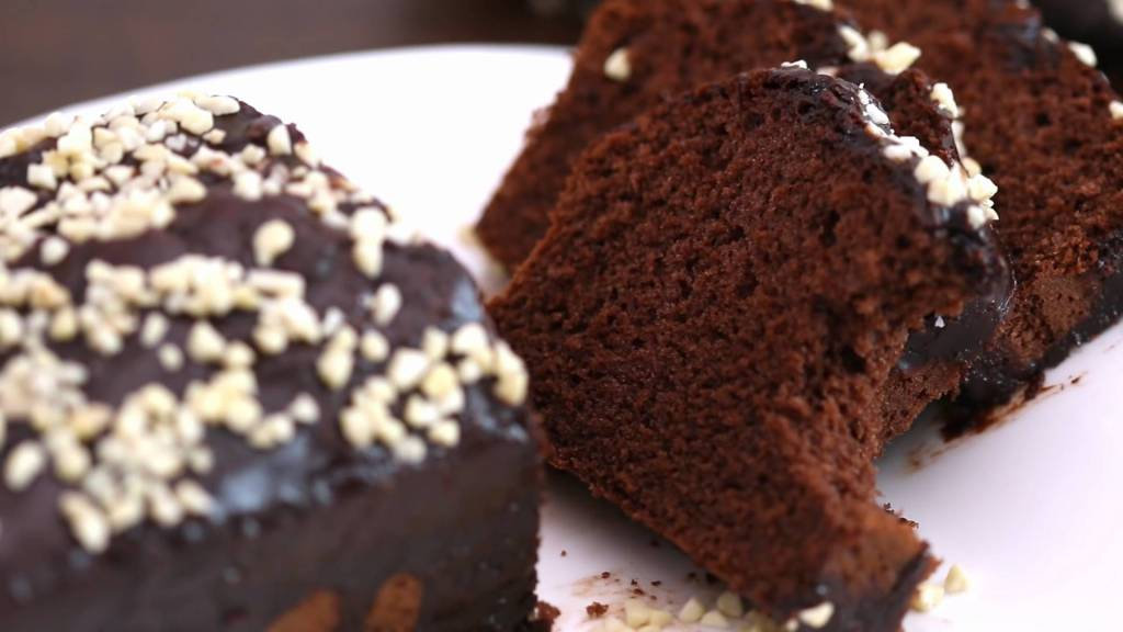 Đam Mê Ẩm Thực cach-lam-banh-gato-chocolate-dammeamthuc.com_