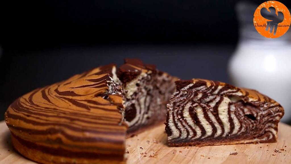 Đam Mê Ẩm Thực cach-lam-banh-gato-chocolate-ngua-van-dammeamthuc.com_
