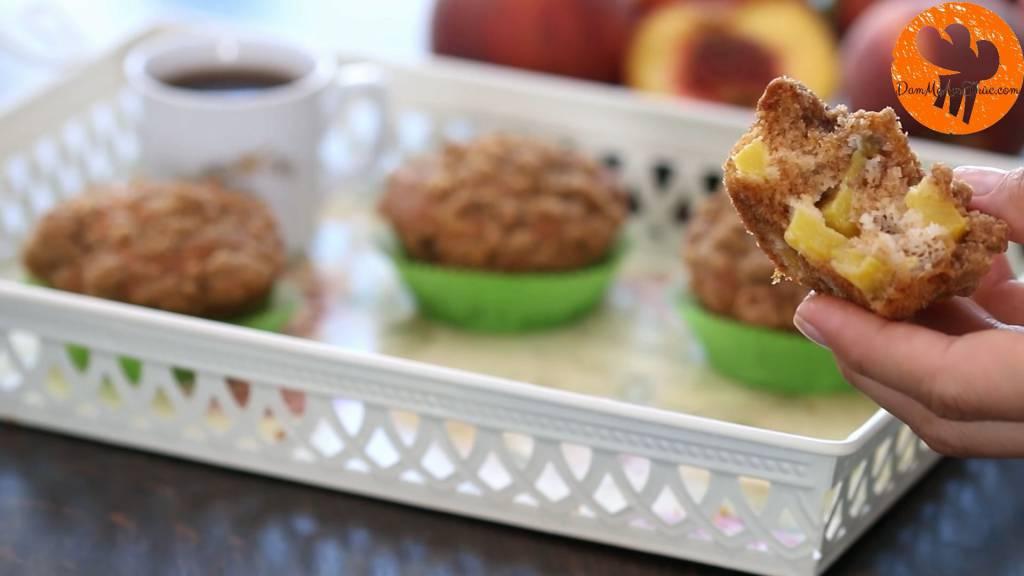 Đam Mê Ẩm Thực cach-lam-banh-muffin-dao-dammeamthuc.com_