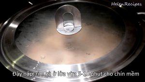 Đam Mê Ẩm Thực Đậy-nắp-rim-gà-ở-lửa-vừa-5-10-phút-cho-chín-mềm2