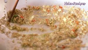 Đam Mê Ẩm Thực un-nóng-2-tbsp-dầu-ăn-và-phi-thơm-tỏi-băm4