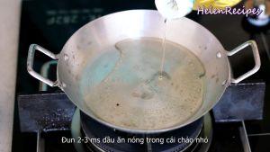 Đam Mê Ẩm Thực Đun-nóng-dầu-ăn-nóng-trong-chảo