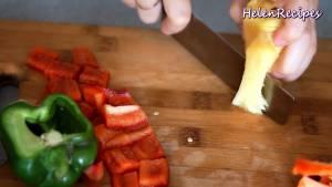 Đam Mê Ẩm Thực 100g-quả-Dứa-quả-Thơm-cắt-lát-mỏng