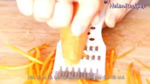 Đam Mê Ẩm Thực 12-củ-Cà-Rốt-bào-sợi-mỏng