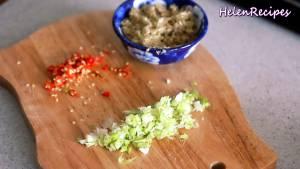 Đam Mê Ẩm Thực Băm-nhuyễn-đầu-hành-lá-hoặc-tỏi-và-ớt2