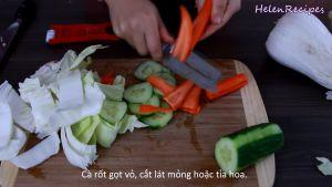 Đam Mê Ẩm Thực Cà-rốt-gọt-vỏ-cắt-lát-mỏng-hoặc-tỉa-hoa