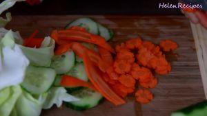 Đam Mê Ẩm Thực Cà-rốt-gọt-vỏ-cắt-lát-mỏng-hoặc-tỉa-hoa2