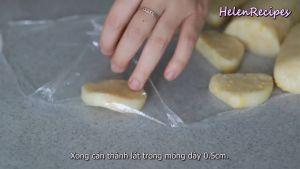 Đam Mê Ẩm Thực Cán-mỏng-từng-lát-cho-đến-khi-dày-0.5cm