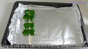 Đam Mê Ẩm Thực Có-thể-xiên-lại-và-nướng-trên-than-hoa-hoặc-bỏ-lò-ở-180C-trong-15-20-phút-bật-lò-trước-khi-nướng-10-phút