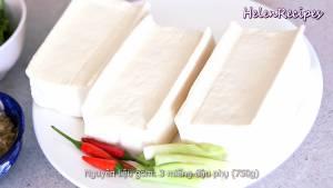 Đam Mê Ẩm Thực Cắt-đậu-thành-khối-3x5cm2