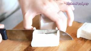 Đam Mê Ẩm Thực Cắt-đậu-thành-miếng-5x10cm-dày-2cm-rồi-xẻ-giữa-làm-tương-tự-cho-đến-khi-hết-đậu2