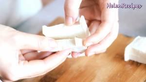 Đam Mê Ẩm Thực Cắt-đậu-thành-miếng-5x10cm-dày-2cm-rồi-xẻ-giữa-làm-tương-tự-cho-đến-khi-hết-đậu3