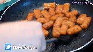 Đam Mê Ẩm Thực Cho-1-phần-bột-vào-chảo-chiên-với-1-tbsp-Dầu-ăn-trong-5-7-phút-mỗi-mặt-cho-đến-khi-vàng-giòn-cả-2-mặt3