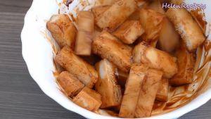Đam Mê Ẩm Thực Cho-1-tsp-Nước-tương-Maggi-vào-mỗi-phần-ăn-và-trộn-đều2