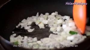 Đam Mê Ẩm Thực Cho-14-cup-Hành-tây-vào-phi-thơm2