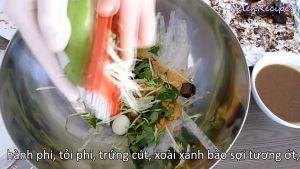 Đam Mê Ẩm Thực Cho-bánh-tráng-bánh-đa-nem-đã-cắt-12-cup-Thịt-Bò-khô-12-cup-Mực-tẩm-xé-sợi11