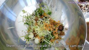 Đam Mê Ẩm Thực Cho-bánh-tráng-bánh-đa-nem-đã-cắt-12-cup-Thịt-Bò-khô-12-cup-Mực-tẩm-xé-sợi12