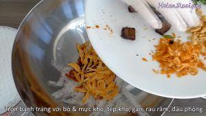Đam Mê Ẩm Thực Cho-bánh-tráng-bánh-đa-nem-đã-cắt-12-cup-Thịt-Bò-khô-12-cup-Mực-tẩm-xé-sợi8