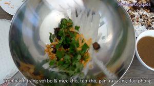 Đam Mê Ẩm Thực Cho-bánh-tráng-bánh-đa-nem-đã-cắt-12-cup-Thịt-Bò-khô-12-cup-Mực-tẩm-xé-sợi9