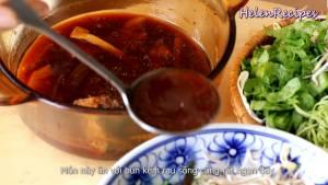 Đam Mê Ẩm Thực Cho-cá-ra-đĩa-thêm-nước-cá-hạt-tiêu-và-hoàn-thành6