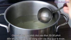 Đam Mê Ẩm Thực Cho-vào-nồi-3-lít-nước-1-tbsp-Muối-1-tbsp-Hạt-nêm-và-khuấy-đều.-Đun-sôi-với-lửa-vừa4