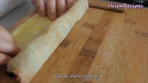 Đam Mê Ẩm Thực Gập-đôi-miếng-trứng-lại-cho-miếng-chả-trứng-vào-xửng-hấp-trong-10-phút-cho-đến-khi-chín-đều