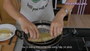 Đam Mê Ẩm Thực Gập-đôi-miếng-trứng-lại-cho-miếng-chả-trứng-vào-xửng-hấp-trong-10-phút-cho-đến-khi-chín-đều2