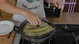 Đam Mê Ẩm Thực Gập-đôi-miếng-trứng-lại-cho-miếng-chả-trứng-vào-xửng-hấp-trong-10-phút-cho-đến-khi-chín-đều4