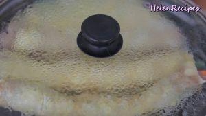 Đam Mê Ẩm Thực Gập-đôi-miếng-trứng-lại-cho-miếng-chả-trứng-vào-xửng-hấp-trong-10-phút-cho-đến-khi-chín-đều5
