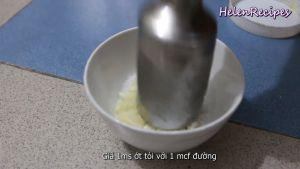 Đam Mê Ẩm Thực Giã-tỏi-đường-ớt-quả-đã-cắt-lát