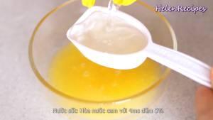 Hòa-nước-cam-với-14-cup-Giấm