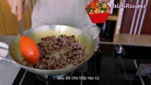 Đam Mê Ẩm Thực Khi-thịt-hết-màu-hồng-thì-cho-nấm-vào-đảo-30-giây3