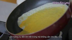 Đam Mê Ẩm Thực Làm-tương-tự-đến-khi-hết-trứng-mà-không-cần-cho-thêm-dầu-nữa