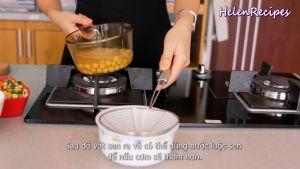 Đam Mê Ẩm Thực Luộc-hạt-sen-trong-10-phút-nếu-dùng-sen-tươi-Nếu-dùng-sen-khô-thì-ngâm-nước-1-tiếng-rồi-nấu-trong-25-35-phút-tùy-loại-sen2