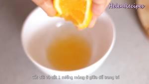 Phần-còn-lại-vắt-lấy-nước-được-chừng-12-cup