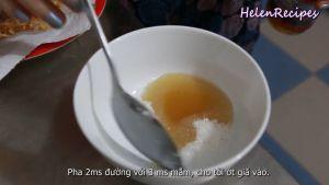 Đam Mê Ẩm Thực Pha-2-thìa-đường-với-3-thìa-mắm-và-khuấy-đều2