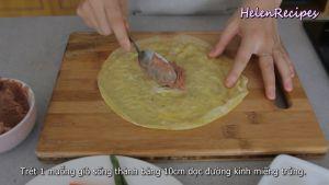 Đam Mê Ẩm Thực Quết-1-muỗng-giò-sống-lên-miếng-trứng-bằng-với-12-miếng-Rong-biển