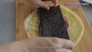 Đam Mê Ẩm Thực Quết-1-muỗng-giò-sống-lên-miếng-trứng-bằng-với-12-miếng-Rong-biển4