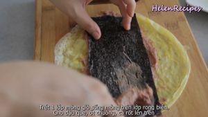 Đam Mê Ẩm Thực Quết-1-muỗng-giò-sống-lên-miếng-trứng-bằng-với-12-miếng-Rong-biển5