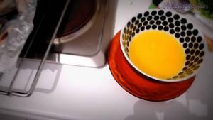 Đam Mê Ẩm Thực Rưới-bơ-đã-chảy-lên-từng-con-Chem-Chép.-Cho-vào-lò-và-nướng-trong-10-phút