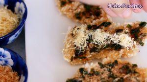 Đam Mê Ẩm Thực Rắc-thêm-chà-bôngruốc-hoặc-ruốc-tôm-tùy-thích2