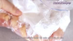 Đam Mê Ẩm Thực Sau-đó-cho-thêm-3-tbsp-bột-bắp-hoặc-bột-chiên-giòn-rồi-xóc-đều2