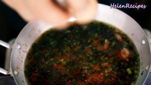 Đam Mê Ẩm Thực Sau-đó-tắt-bếp-và-rắc-thêm-tiêu