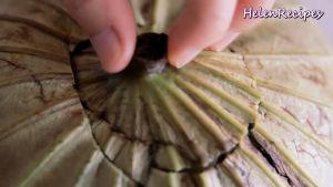 Đam Mê Ẩm Thực Sau-10-phút-cho-gói-Sen-ra-đĩa-và-hoàn-thành5